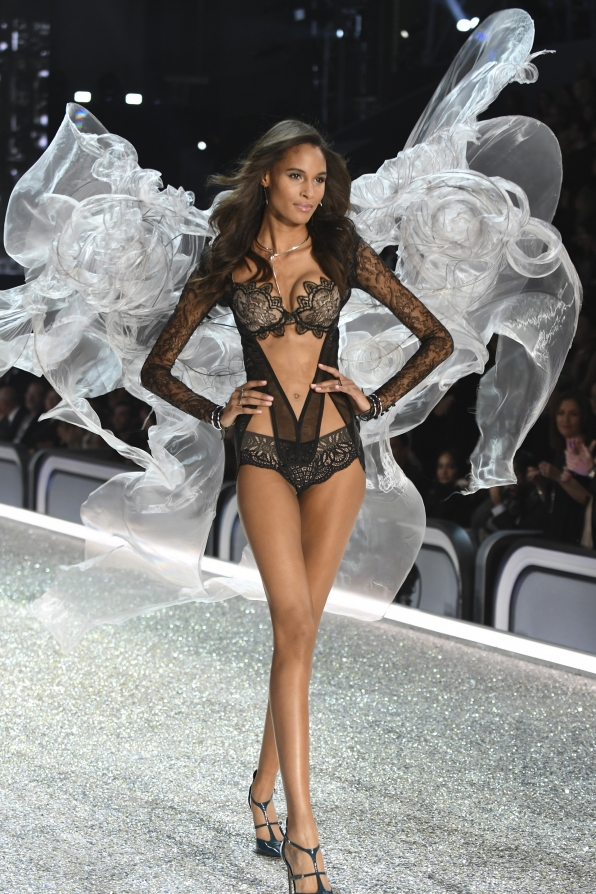 Best Looks From The 2016 Victoria's Secret Fashion Show - Page 41 - Victoria's Secret Fashion ...