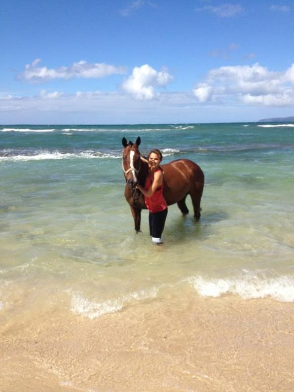 Hawaii Five-0 Guest Star