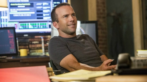 13 Surprising Things You Didn't Know About Lucas Black ...