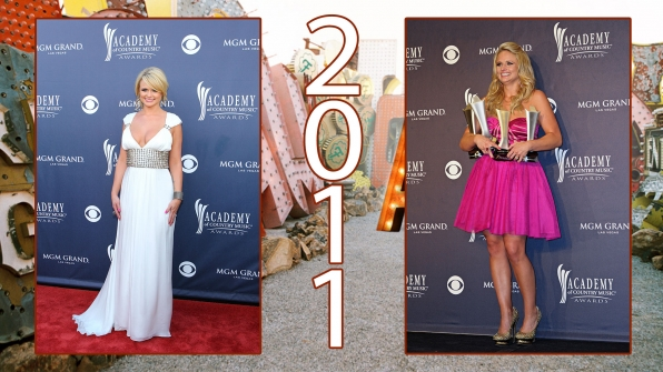 3f13ce3fd444 http   www.cbs.com shows academy of country music photos ...