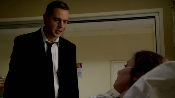 ncis season 11 spoilers mcgee and abby relationship