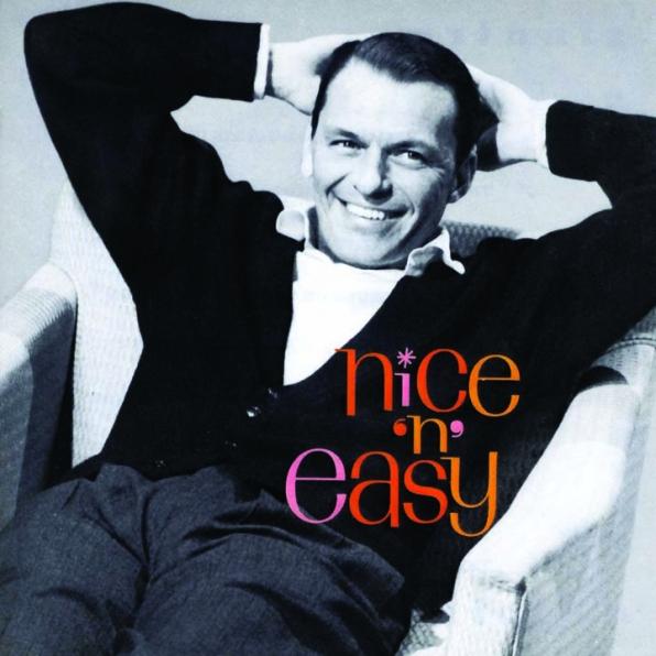 Nice 'n' Easy (1960)