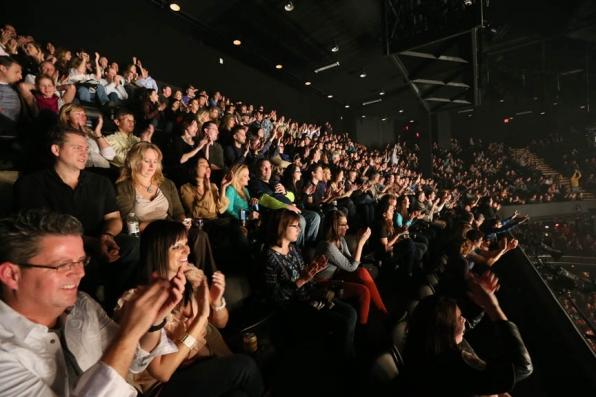 Keane Fans