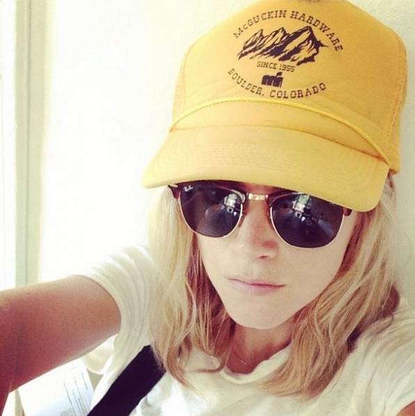 3. Emily Wickersham - NCIS