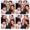 """NCIS"" Takes to the Photo Booth"