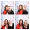 """Mom"" Takes to the Photo Booth"