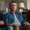 Tate Donovan stars as Brian Sanders