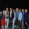 Executive Producers and Cast of The Big Bang Theory