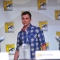 The Big Bang Theory's Jim Parsons