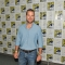 NCIS: Los Angeles' Chris O'Donnell