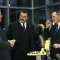 "Blue Bloods - ""Domestic Disturbance"""