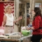 2 Broke Girls - Caption This!