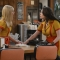 "2 Broke Girls - ""And the Hold-Up"""