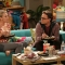 "The Big Bang Theory - ""The Decoupling Fluctuation"""