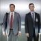 """Unfriendly Duo in """"Whiskey Tango Foxtrot"""" Season 11 Premiere Episode"""