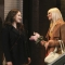 "2 Broke Girls in ""And the Soft Opening"" Episode 1 of Season 3"