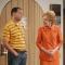 """Mother & Son in """"Nangnangnangnang"""" Episode 1 of Season 11"""