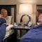 "Slumber party in ""The Hofstadter Insufficiency"" Episode 1 of Season 7"