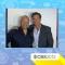 Michael Chiklis and Dennis Quaid