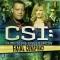 CSI Fatal Conspiracy Comic-Con Giveaway