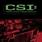 CSI Interactive Mystery Comic-Con Giveaway