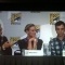 Big Bang Theory Panel: Johnny Galecki You're Up