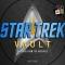 Star Trek Vault Giveaway