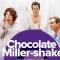 Chocolate Miller-Shake