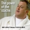 Mike Molly Meme