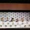 The Big Bang Theory Panel