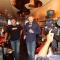 Jim Van Fleet Reporting Live