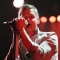 Tom Chaplin Takes Center Stage
