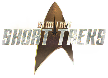 CBS All Access - Stream Star Trek: Short Treks