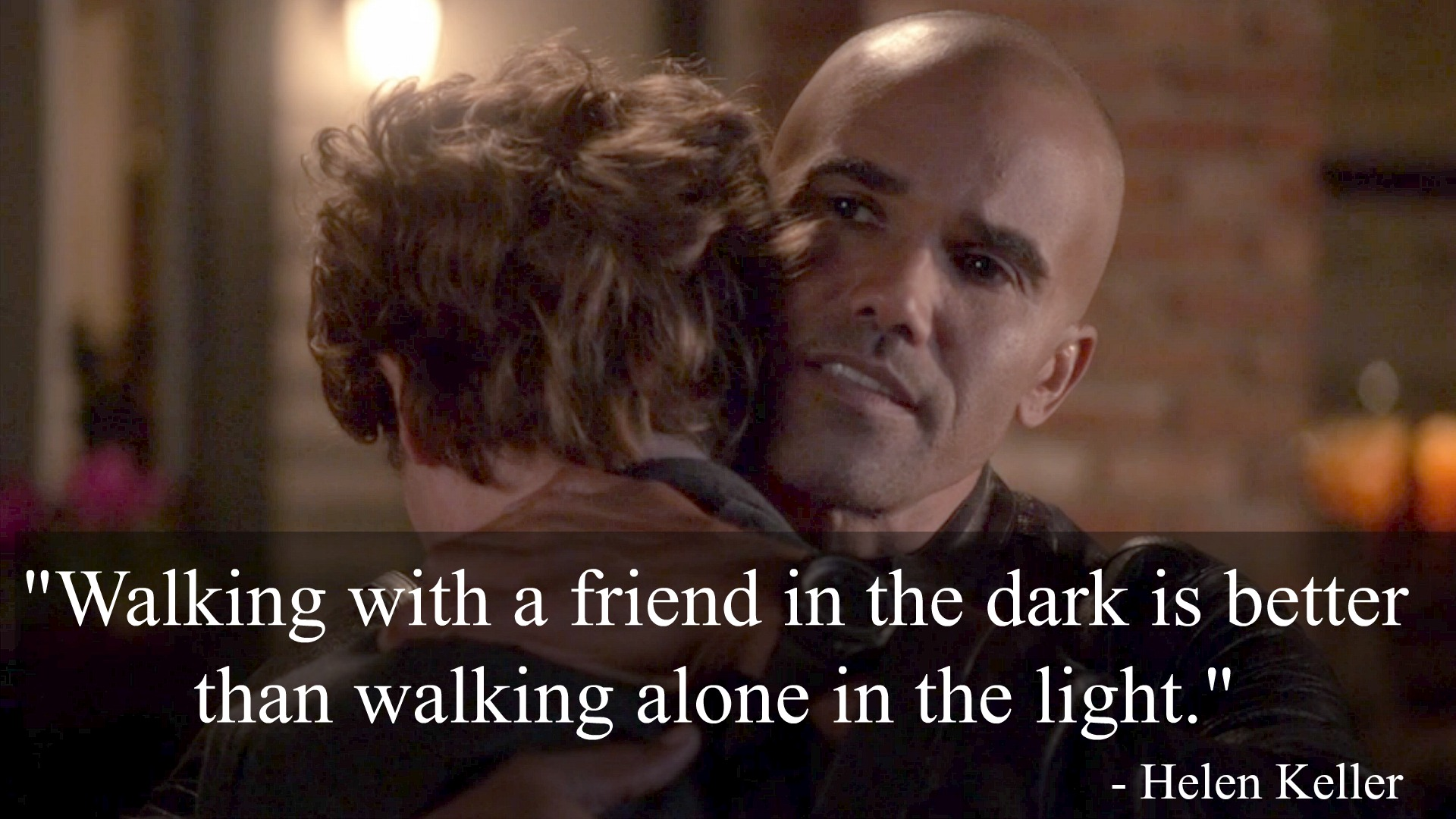 Criminal Minds: 17 Profound Quotes From Season 11 - Criminal ...