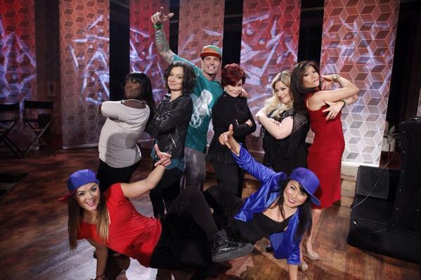 12. Vanilla Ice - Rapper, Actor and TV Host