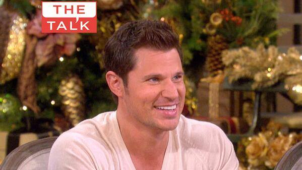 22. Nick Lachey - Singer/Songwriter, Actor, Producer & TV Personality