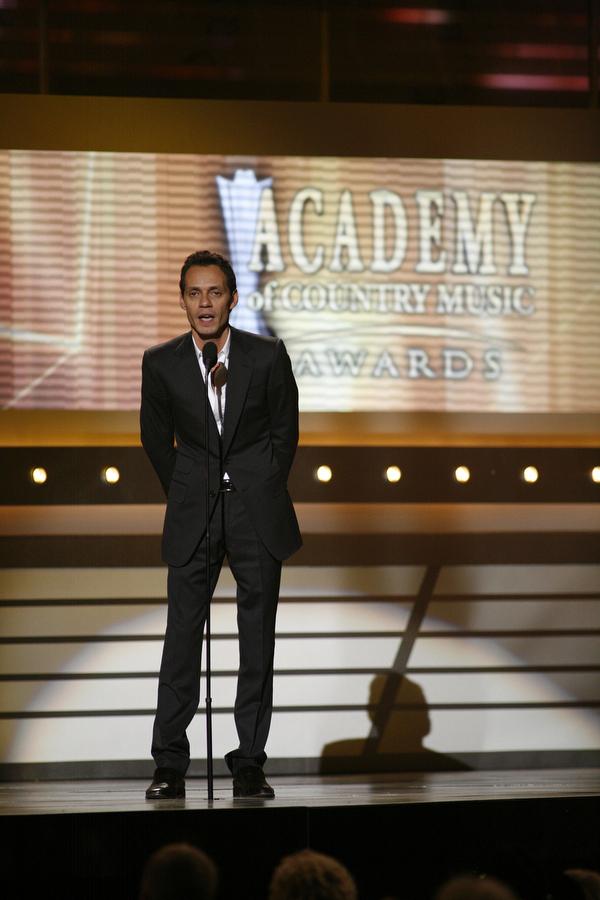 47th ACM Awards