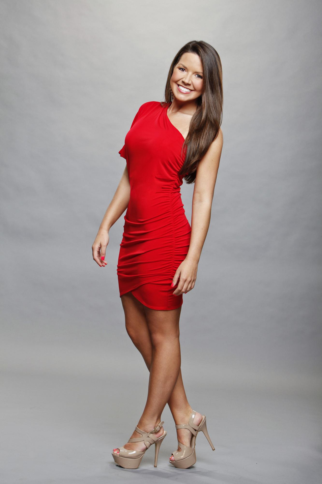 Danielle Murphee