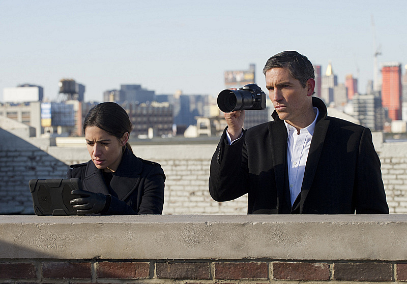 16. NYC rooftop scouting in style