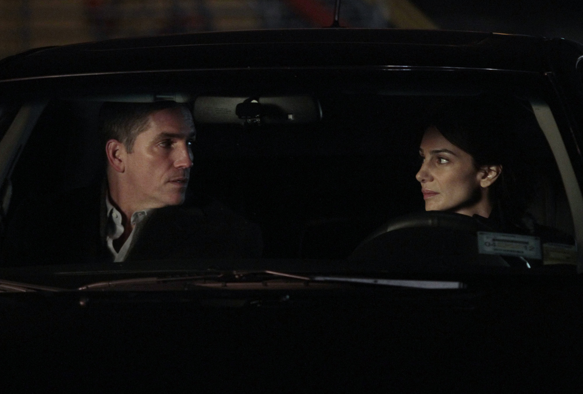 Reese on a Mission S3 E16