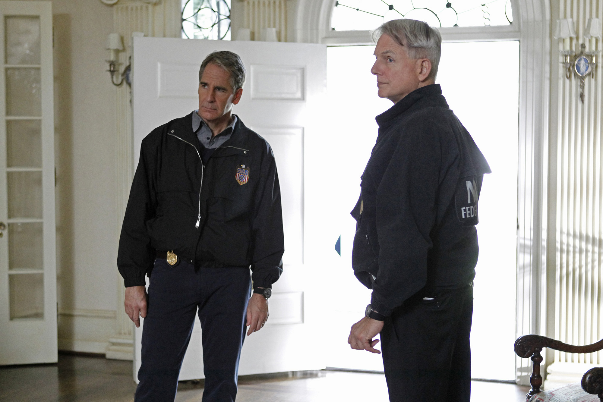 Season 11 Episode 19 Photos - NCIS