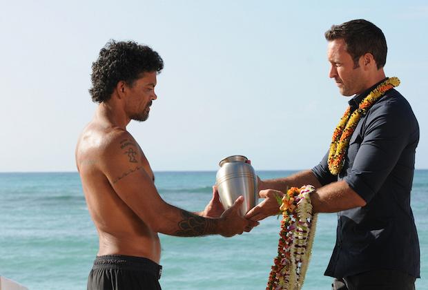 Hawaiian traditions