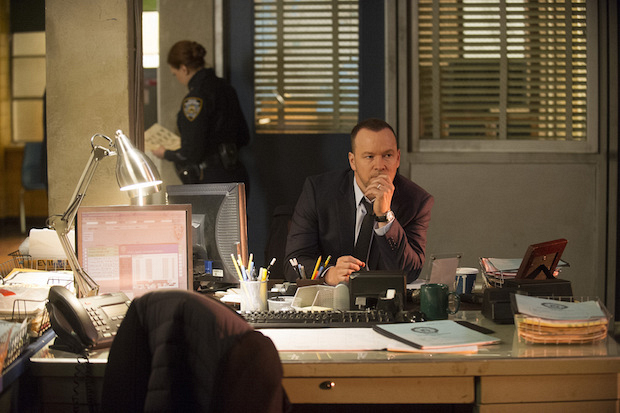 """Blue Bloods: """"The Road to Hell"""" (Season 6, Episode 14)"""