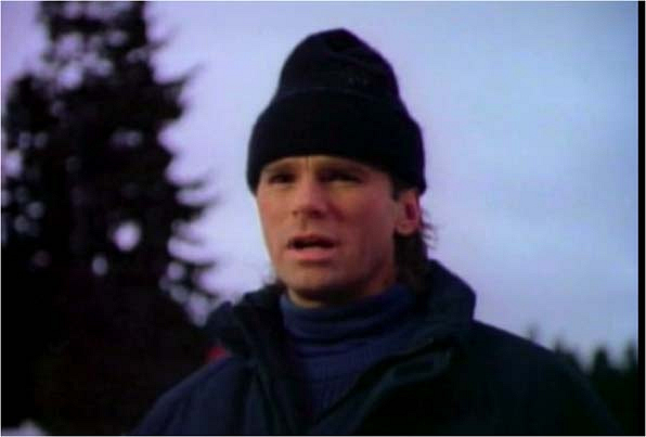 "7. <a href=""http://www.cbs.com/shows/macgyver/"">MacGyver's</a> Treasure Hunt"