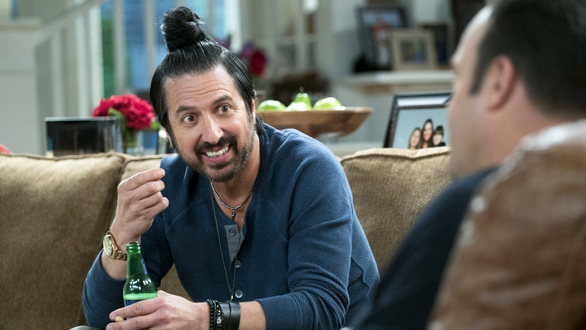 Ray Romano - Kevin Can Wait