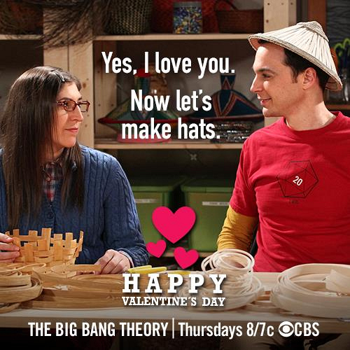 Shamy at their finest.