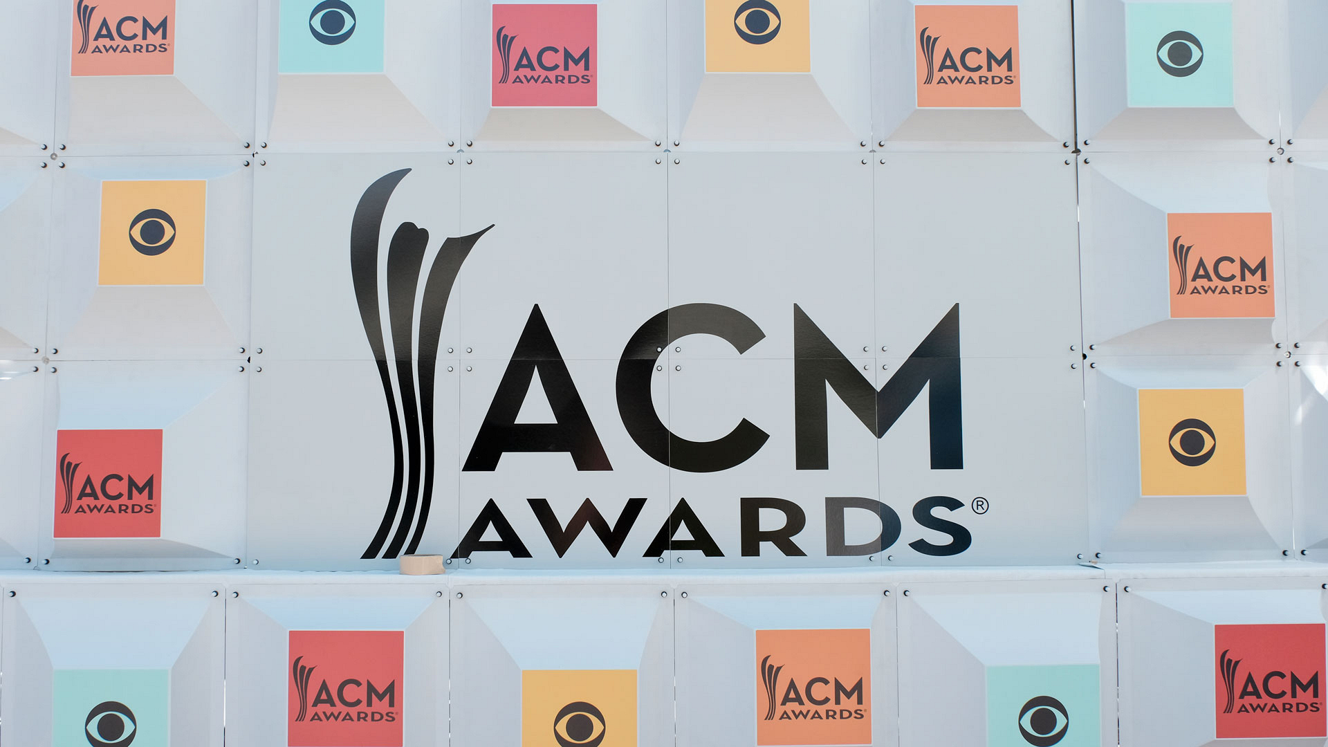 We're ready for the 51st Academy of Country Music Awards—are you?