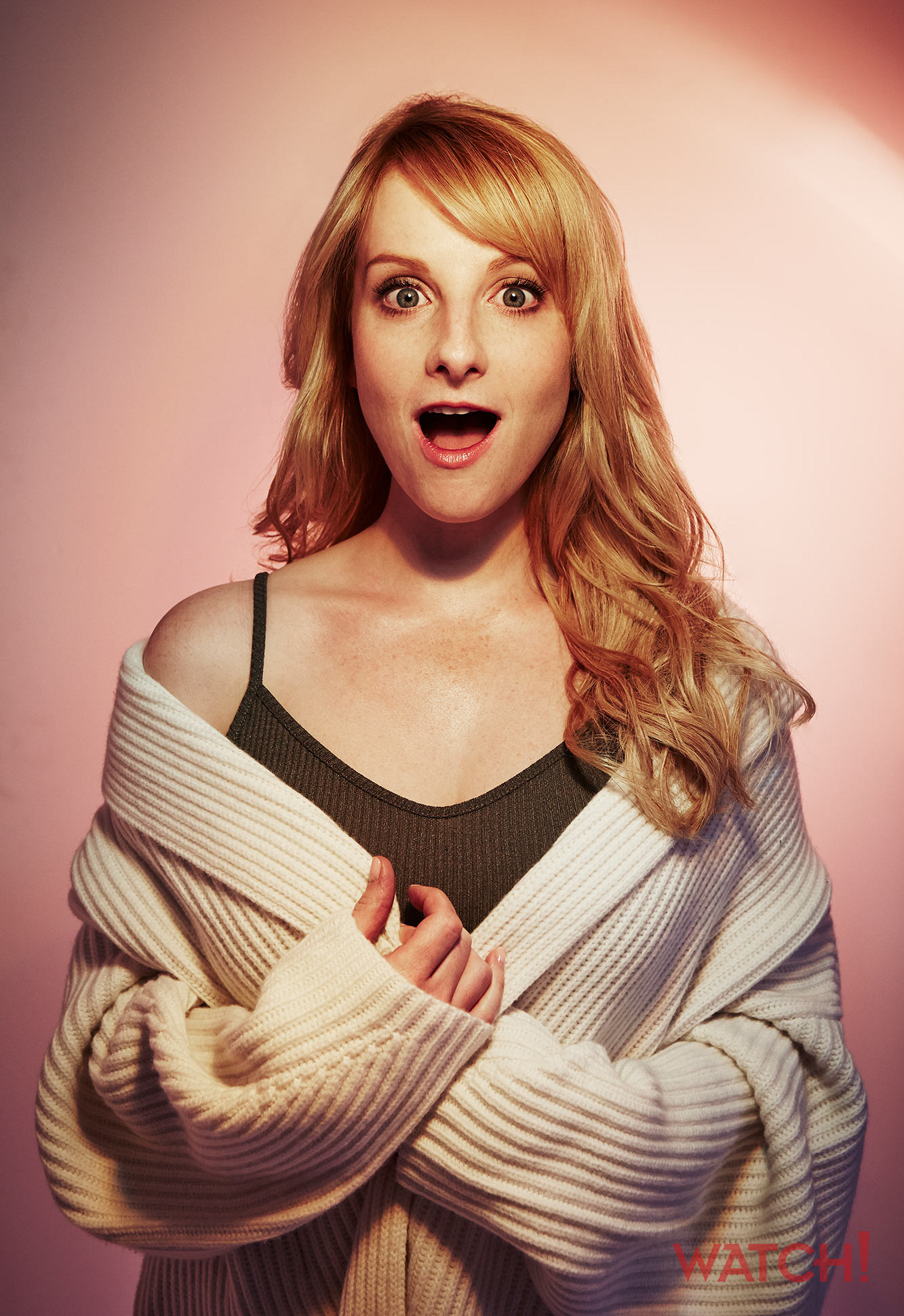 Young Melissa Rauch nudes (69 photos), Pussy
