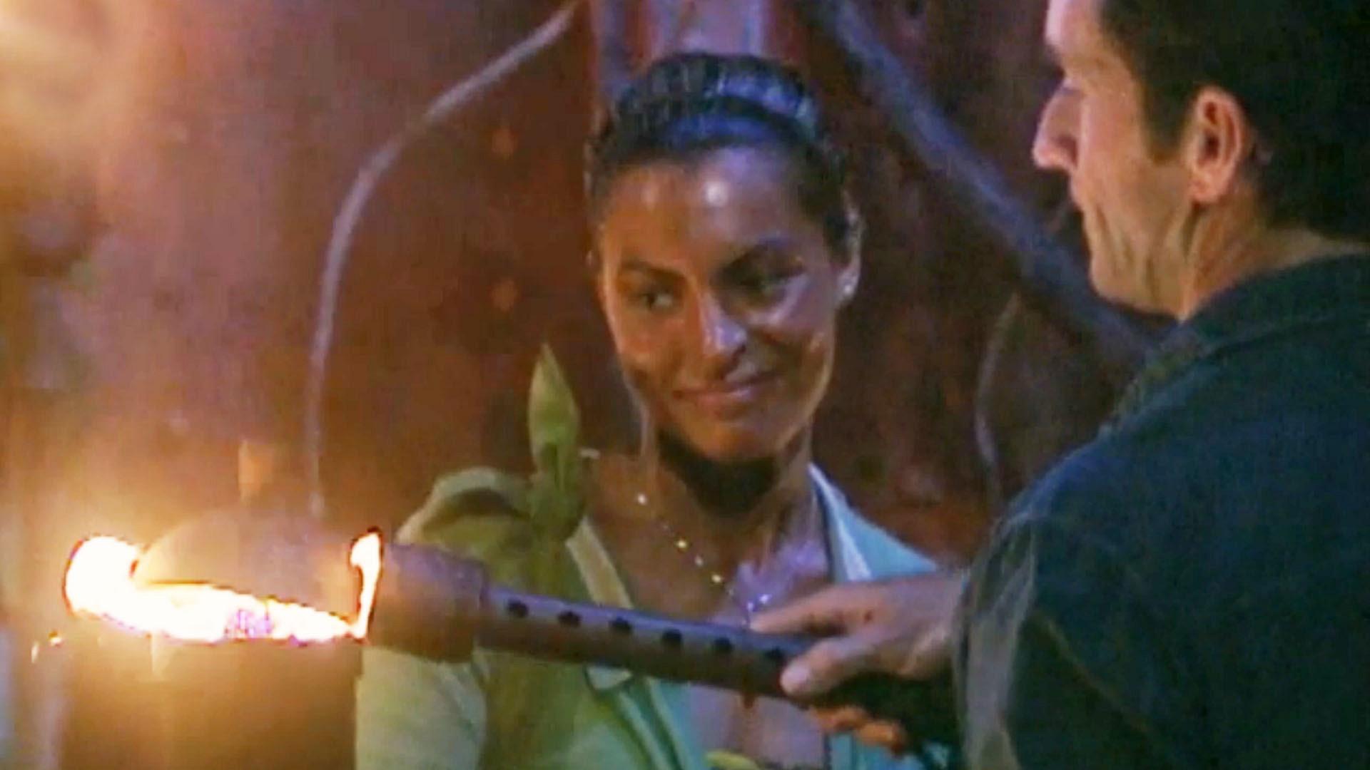 Stephanie LaGrossa (Season 10)