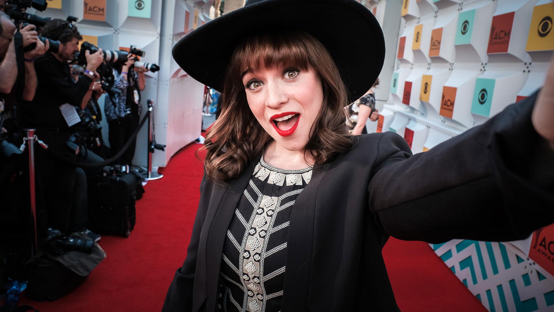 Renée Felice Smith (NCIS: Los Angeles)